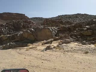 2012 0223 - 0104 dahab dessert offroad.mp4